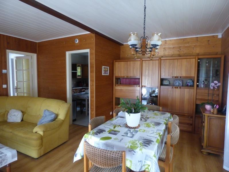 Vente maison / villa Pont de larn 219000€ - Photo 3