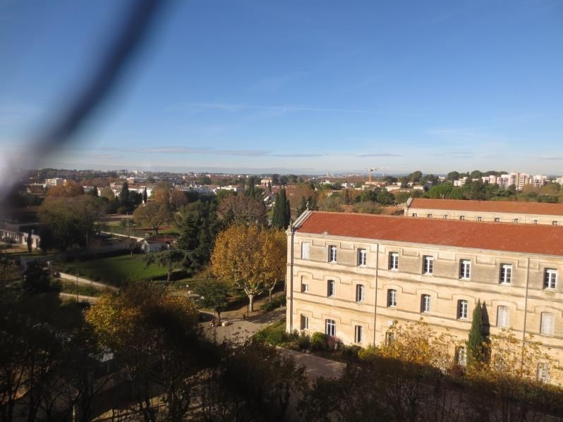 Sale apartment Montpellier 205 000€ - Picture 8