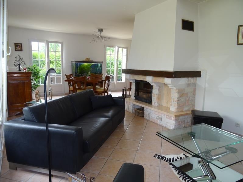 Vente maison / villa St julien les villas 259500€ - Photo 4