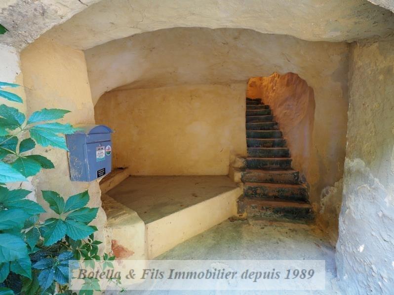 Verkoop  huis Uzes 335000€ - Foto 11