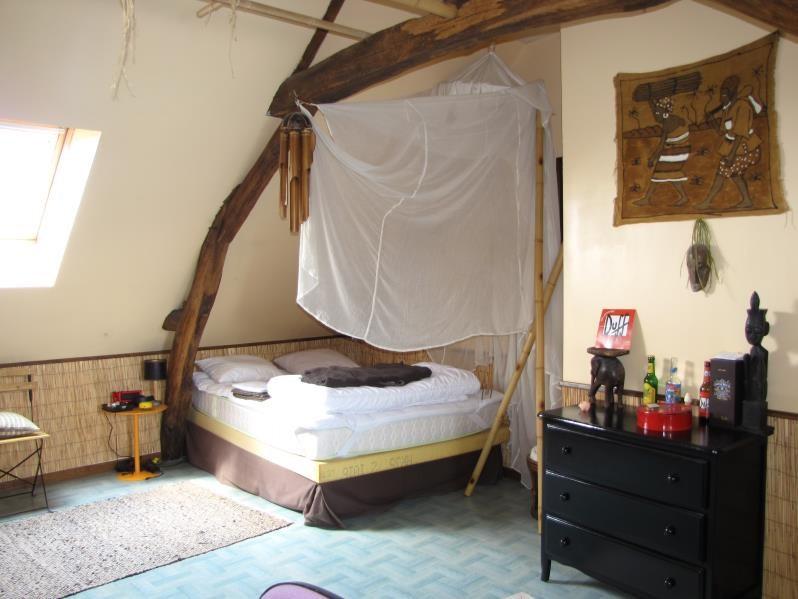 Venta  casa Langeais 336500€ - Fotografía 10