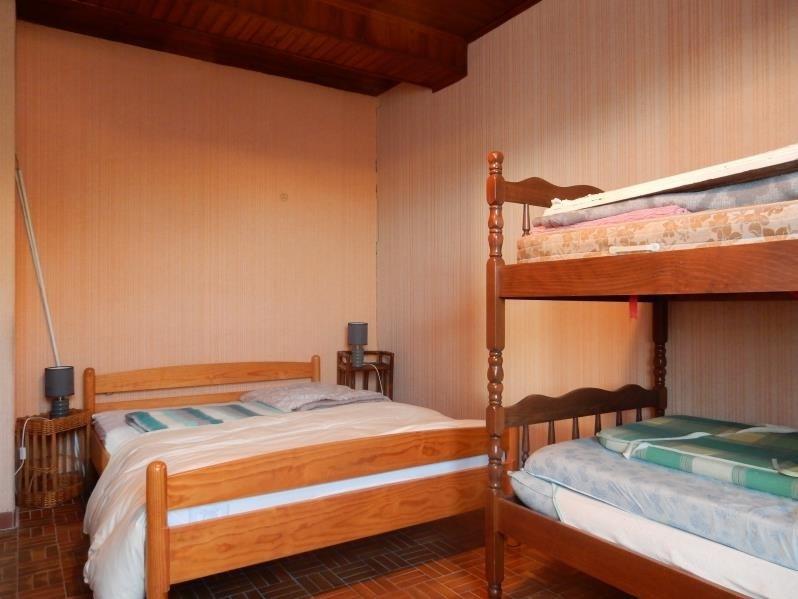 Vente maison / villa St denis d'oleron 341100€ - Photo 11