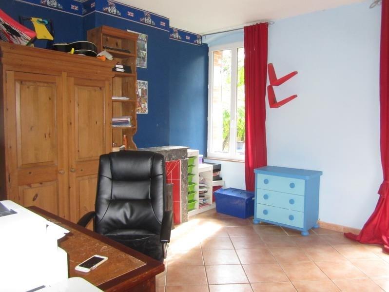 Vente de prestige maison / villa St martin de gurcon 325000€ - Photo 5