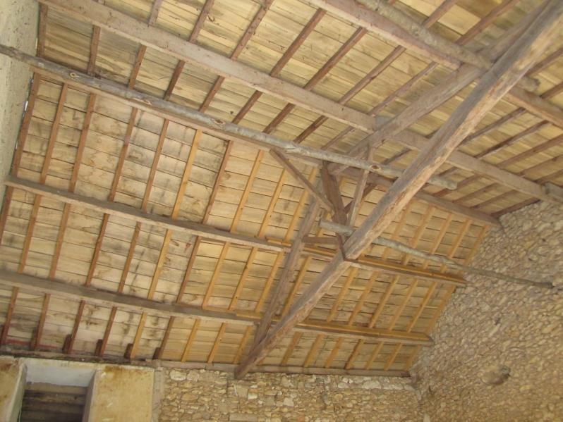 Sale house / villa Neuvic 85000€ - Picture 5