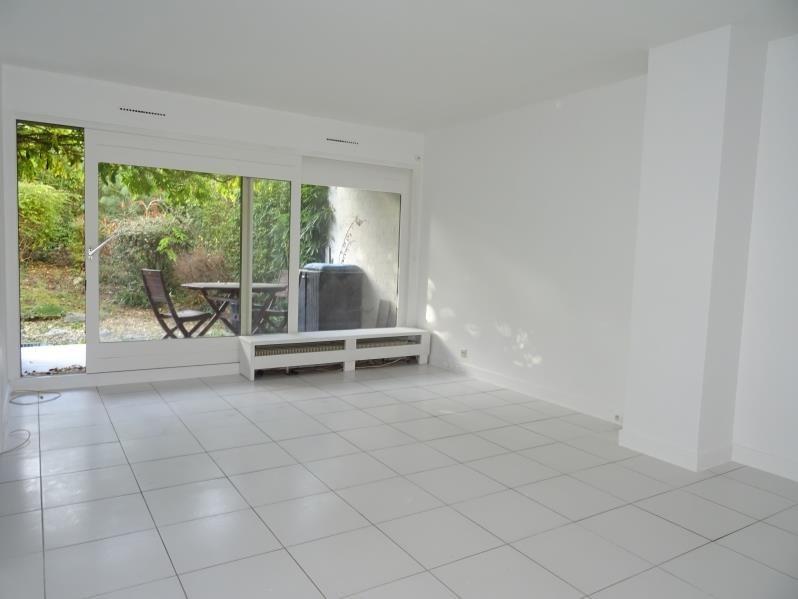 Alquiler  apartamento Fourqueux 1290€ CC - Fotografía 2