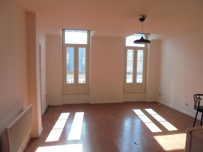 Vente appartement Montauban 76 000€ - Photo 2