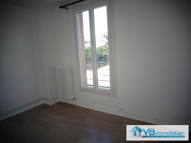 Location appartement Chilly mazarin 1 100€ CC - Photo 7