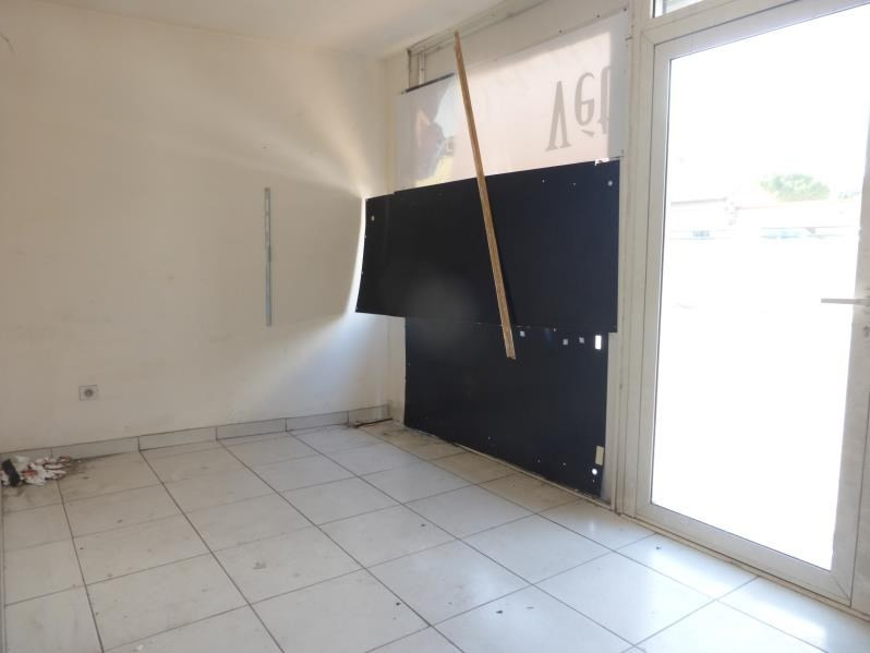 Rental empty room/storage St maximin la ste baume 75€ HT/HC - Picture 2