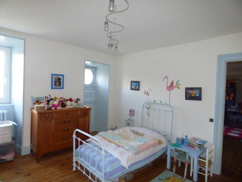 Vente de prestige maison / villa Mazamet 590000€ - Photo 10