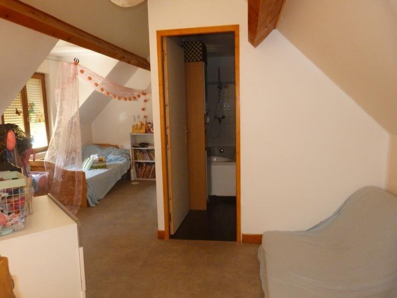 Sale house / villa Charny oree de puisaye 78000€ - Picture 5