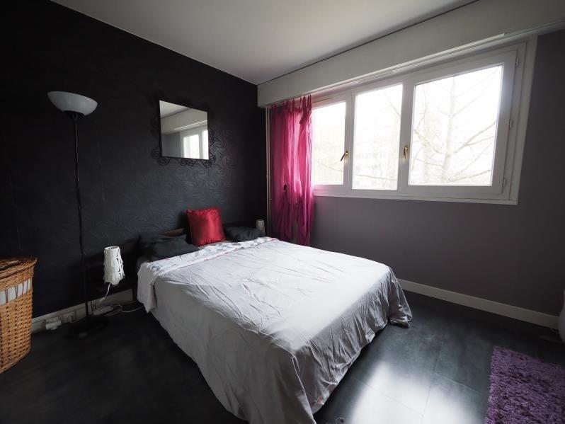 Sale apartment Bois d'arcy 373360€ - Picture 8