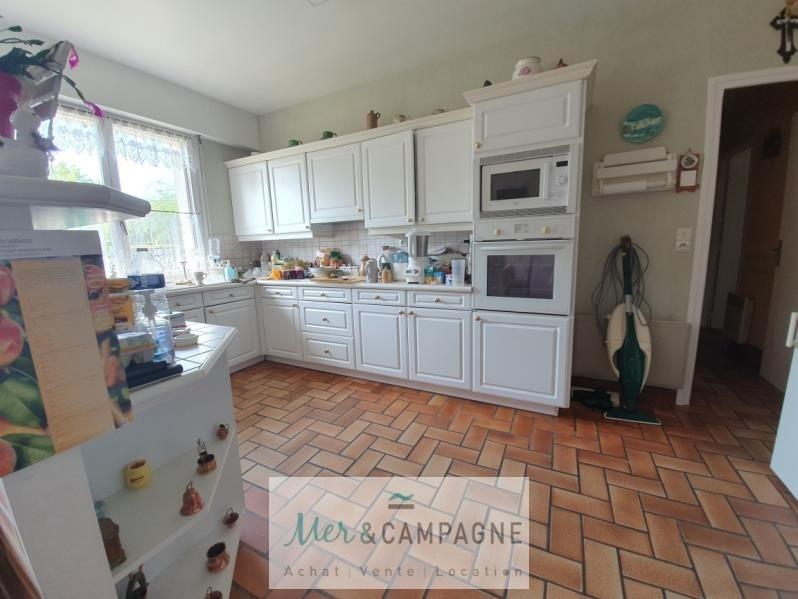 Sale house / villa Fort mahon plage 262500€ - Picture 3