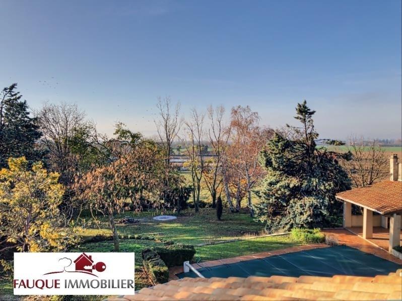 Venta  casa Montelier 359000€ - Fotografía 8
