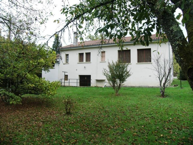 Sale house / villa Perigueux 159500€ - Picture 2