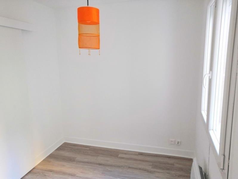 Vente appartement Bordeaux 178000€ - Photo 4