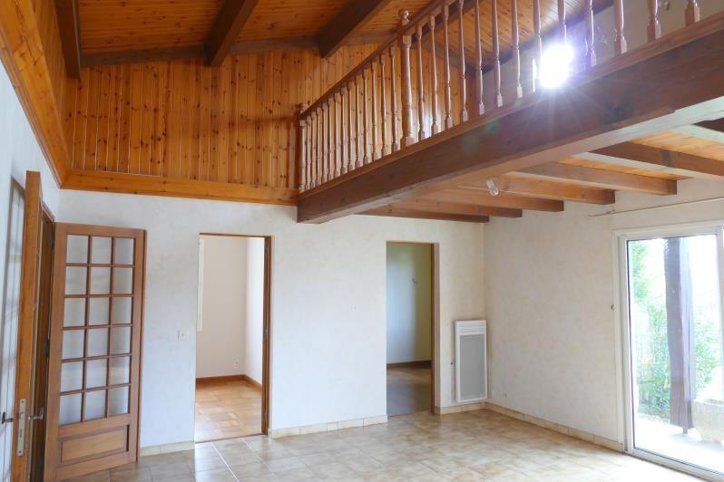 Sale house / villa Corme ecluse 159000€ - Picture 2
