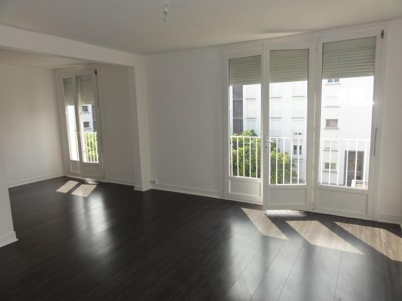 Vente appartement Villenave d ornon 212 300€ - Photo 1