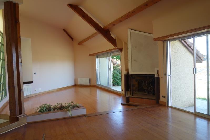 Vente maison / villa Pau 257500€ - Photo 4