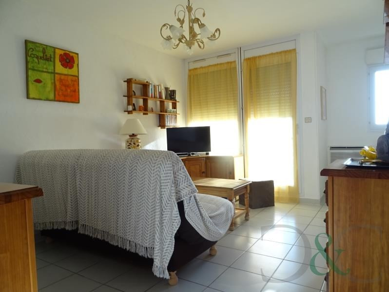 Vente de prestige appartement La londe les maures 258 900€ - Photo 9