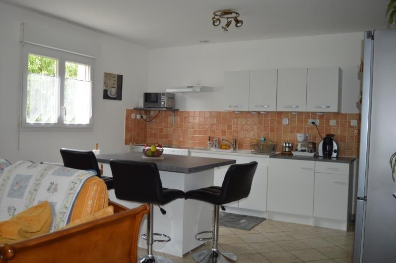 Vente maison / villa St maximin la ste baume 299520€ - Photo 2