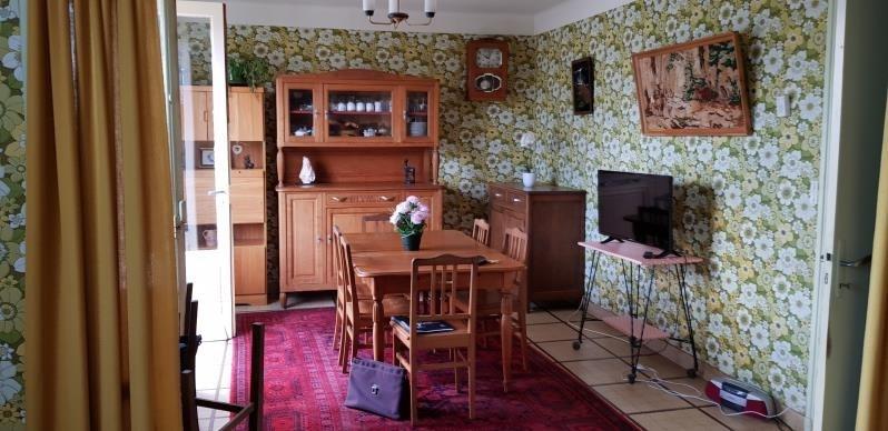 Sale house / villa Vendôme 98900€ - Picture 2