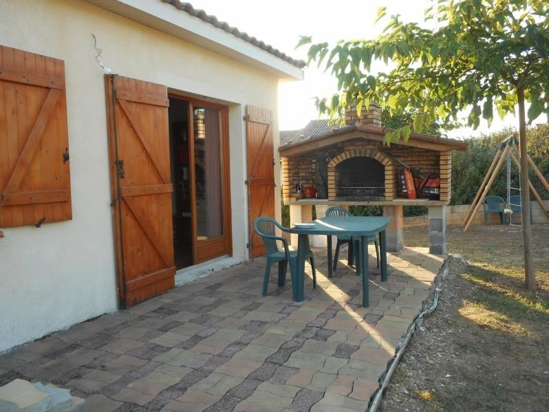 Vente maison / villa Albi 228 000€ - Photo 6