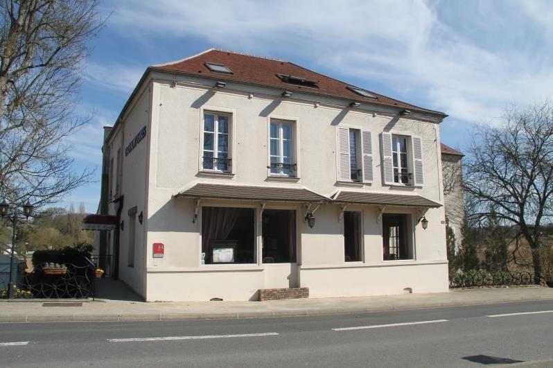Revenda edifício Chaumes en brie 482000€ - Fotografia 3