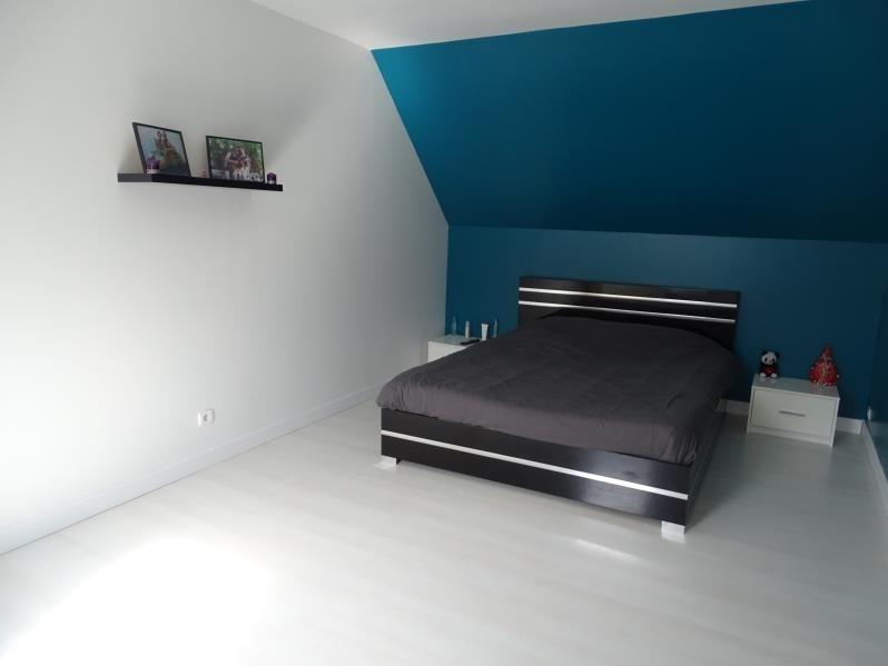 Sale house / villa Bornel 252000€ - Picture 2
