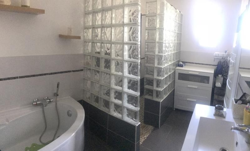Vente maison / villa Lapugnoy 217000€ - Photo 6