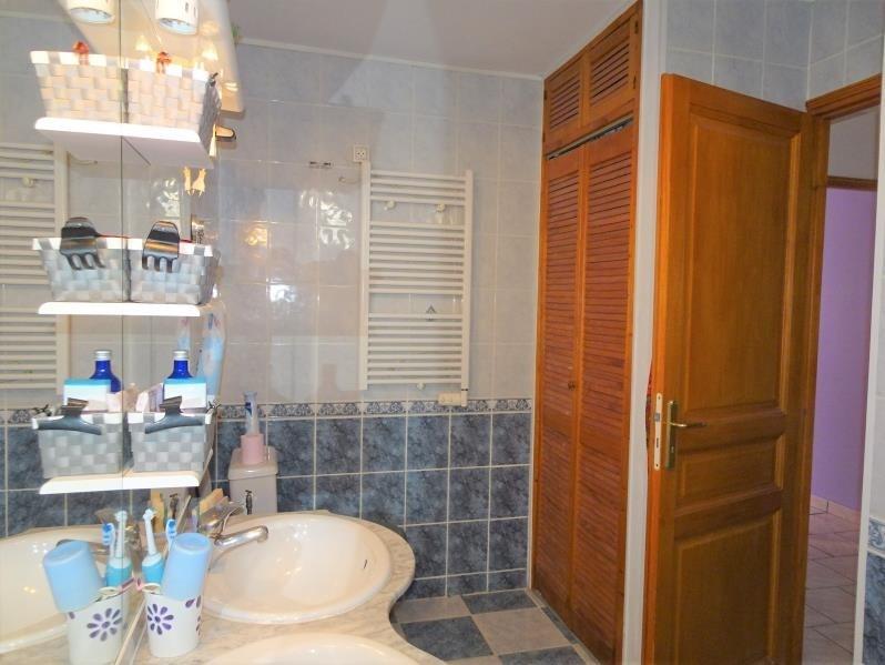Vente maison / villa La londe les maures 372700€ - Photo 8