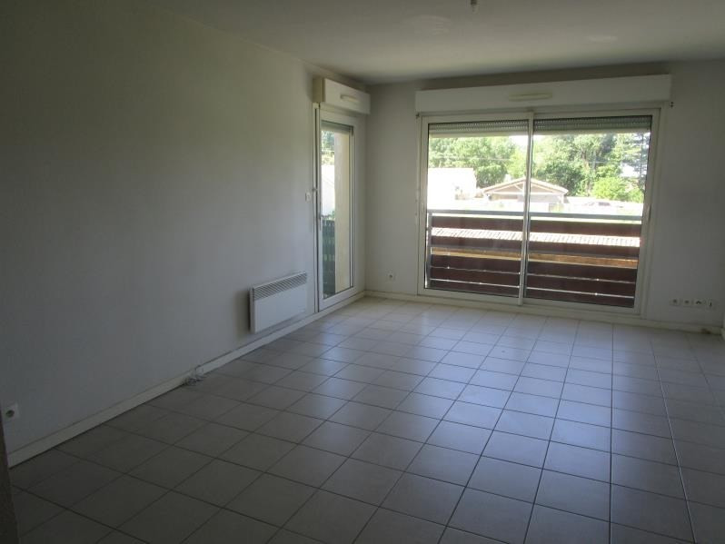 Vente appartement Cavignac 79500€ - Photo 2
