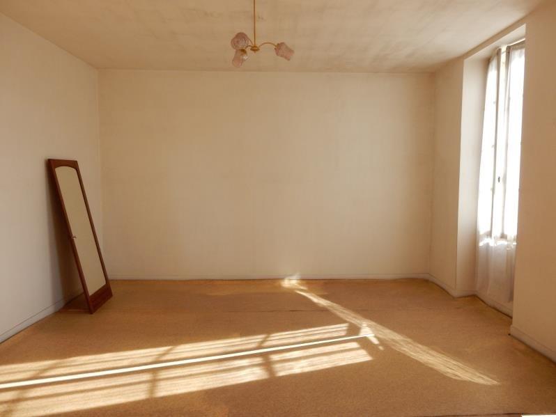出售 住宅/别墅 Langon 202100€ - 照片 3