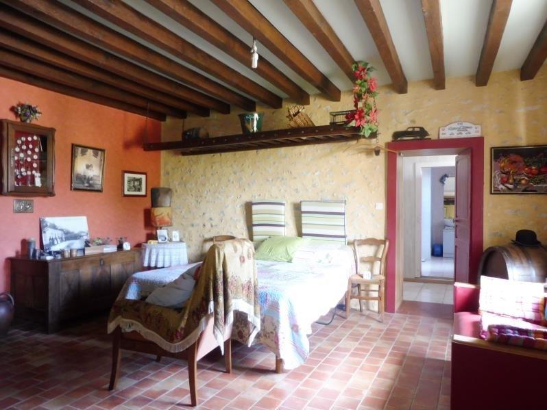 Sale house / villa Mortagne au perche 179000€ - Picture 4