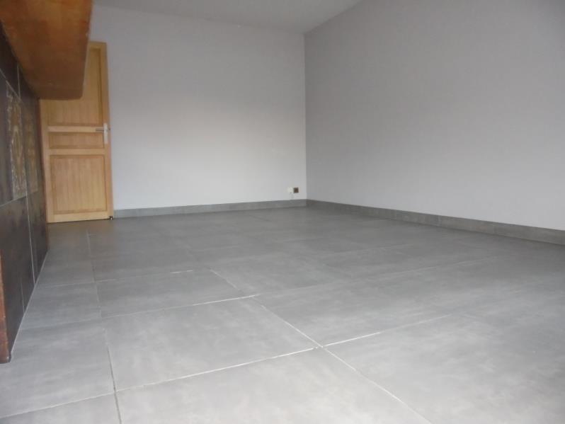 Sale apartment Cluses 106300€ - Picture 8
