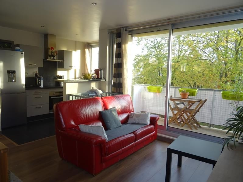 Vente appartement Marly le roi 197500€ - Photo 3