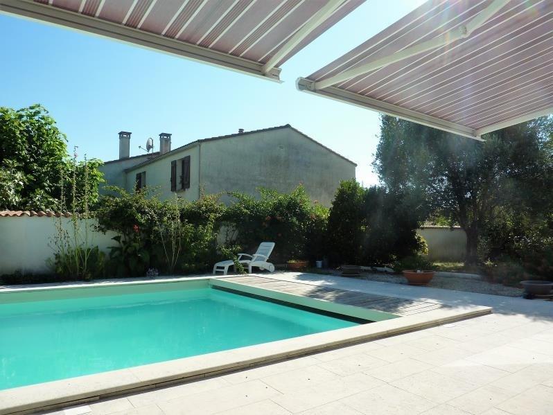 Vente de prestige maison / villa St trojan les bains 679000€ - Photo 3
