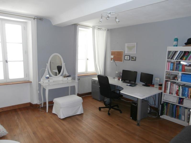 Rental house / villa Caen 2000€ CC - Picture 6