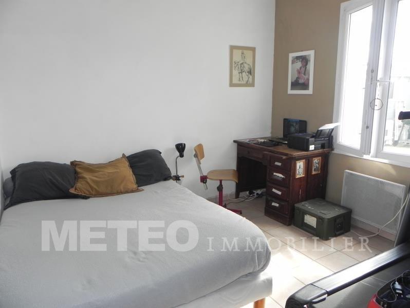 Vente maison / villa La tranche sur mer 174300€ - Photo 6