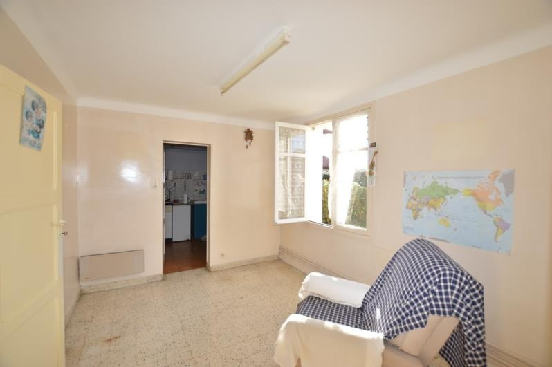 Sale house / villa Hasparren 243000€ - Picture 4