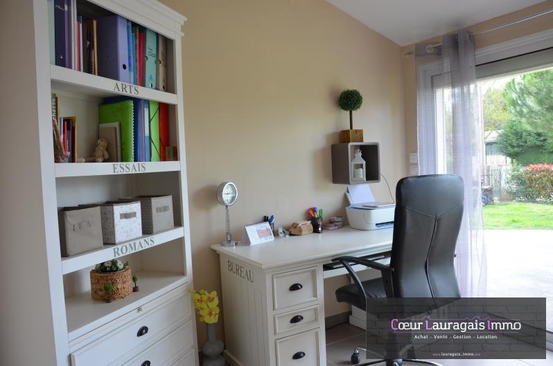 Sale house / villa Lanta 319000€ - Picture 5