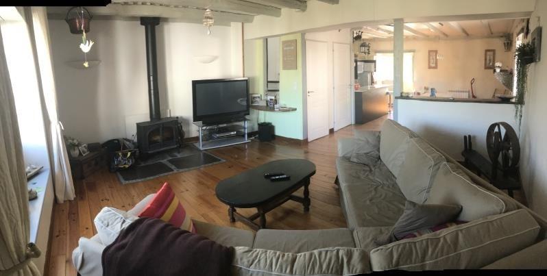 Venta  apartamento St jean pied de port 144000€ - Fotografía 2