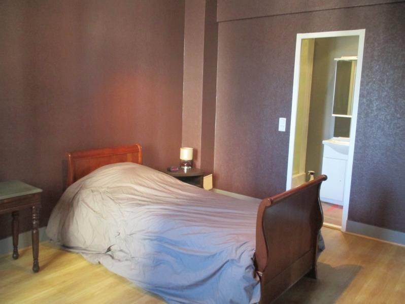 Sale apartment Troyes 155000€ - Picture 5