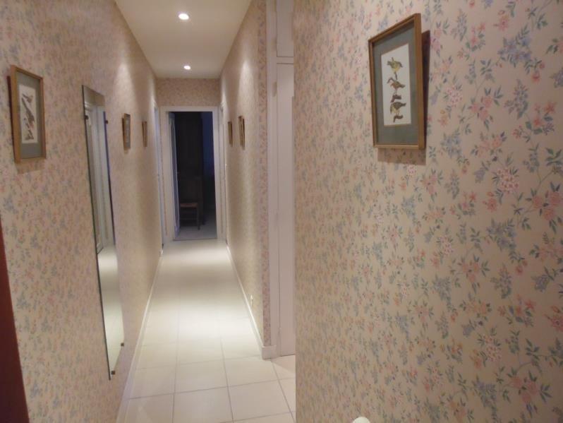 Sale house / villa Poitiers 273000€ - Picture 8