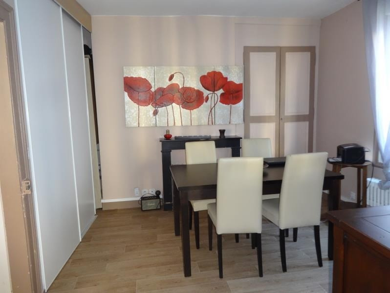 Rental apartment Evreux 680€ CC - Picture 2