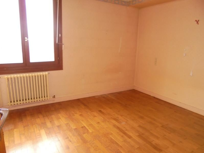 Sale house / villa Marnaz 262000€ - Picture 5