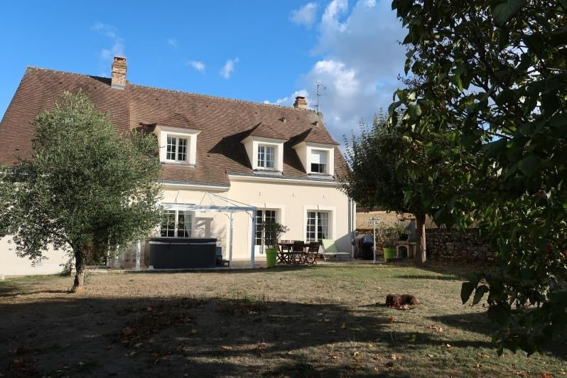 Sale house / villa La rochette 530 000€ - Picture 3
