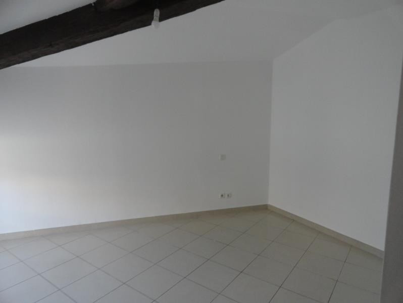 Produit d'investissement appartement Lunel 69 550€ - Photo 4
