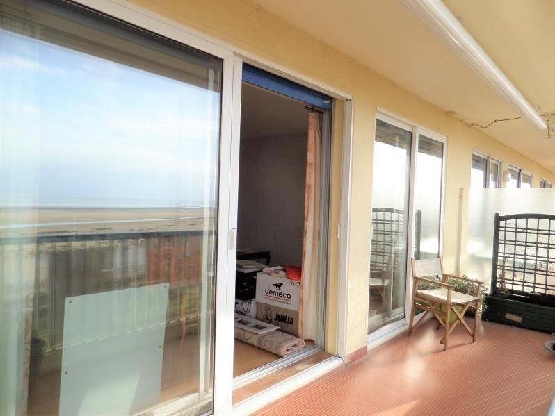 Vente appartement St brevin les pins 323430€ - Photo 3