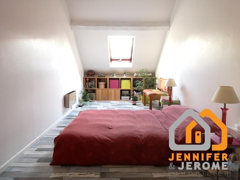 Vente maison / villa Domont 355000€ - Photo 4