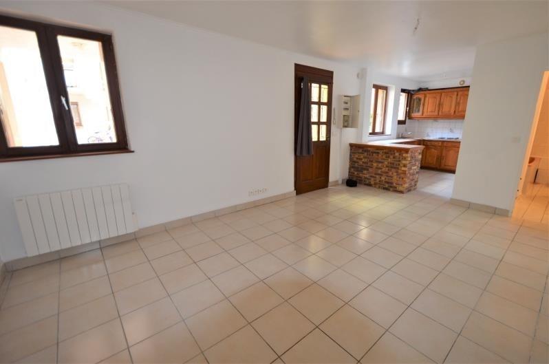 Revenda apartamento Houilles 139000€ - Fotografia 2